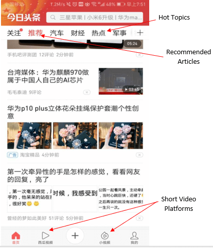 What is Weibo? And how to use it to promote your brand in