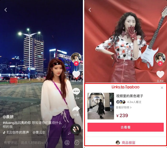 A simple guide to Douyin Store - Case studies and how to